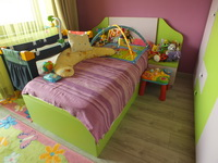 """Dormitoare Copii in Bacau"""
