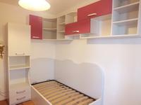 """Dormitor modern copii"""