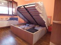 """""""Mobilier dormitor Bacau"""""""