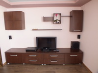 """Mobilier Living in Bacau"""
