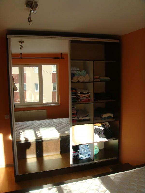 http://www.mobila-comanda-bacau.ro/wp-content/uploads/2012/01/Compartimentare-wenge-e1327843275741.jpg