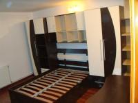 """""""Dormitor modern mdf"""""""