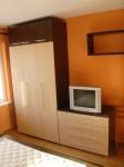 """Mobilier dormitor 2 culori"""