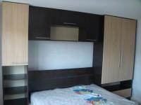 """""""Ansamblu mobilier dormitor"""""""