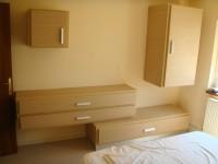 """""""Mobila dormitor design"""""""