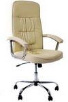"""""""Scaun ergonomic de birou"""""""