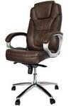 """""""Scaun birou ergonomic maro"""""""