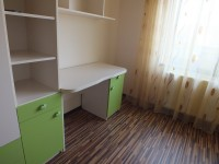 """""""Dormitoare copii la comanda in Bacau"""""""