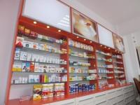 """""""Mobilier pentru farmacii"""""""