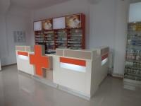 """""""Mobilier farmaceutic"""""""