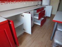 """Mobilier Bucatarie Mdf"""
