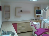 """Mobilier Modern Cabinete Medicale Bacau"""