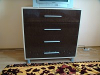 """""""Mobilier tv"""""""