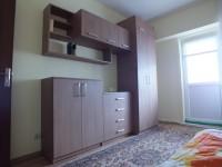 """""""Mobilier dormitor"""""""