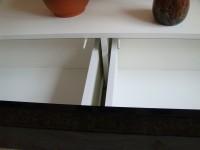 """pin push to open pentru sertare"""