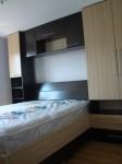 """""""Dormitor modern in doua culori"""""""
