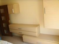 """""""Design mobila dormitor"""""""