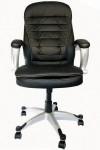 """""""Birou scaune"""""""
