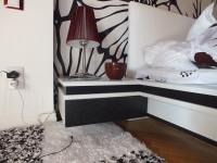 """""""Dormitoare cu pat"""""""