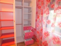 """""""Mobilier copii"""""""