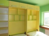"""""""Paturi Rabatabile camera copii"""""""