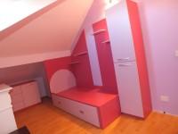 """Dormitoare copii Bacau"""