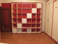 """Biblioteci Moderne"""