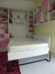 """Dormitoare Copii cu Paturi Rabatabile"""