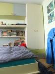 """Dormitoare Moderne Copii Bacau"""