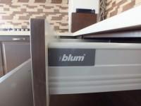 """""""Blum Tandem Box"""""""