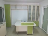 """""""Cabinete Medicale Moderne"""""""